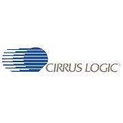 Cirrus Logic employee austin relocation