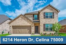 6214 Heron Dr, Celina 75009 .png