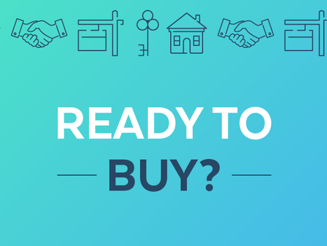 Ready to Buy A Home In Dallas? 5 Questions Buyers Must Answer