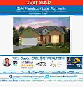 Dallas real estate agent, sell your dallas home now, dallas home seller instant offers, dallas trade up builder home program