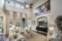 The Colony Discount Real Estate, 4 percent commission, low seller fees, Frisco, Plano, Coppell, Irving, Southlake, Colleyville, Lewisville, University Park, Grapevine, Flower Mound, Trophy Club, Arlington ,  The Colony discount listing realtor, The Colony 1% listing agent realtor broker, The Colony discount broker, The Colony discount real estate agent home sell, sell my The Colony home for less, sell my The Colony home for free, my The Colony home worth