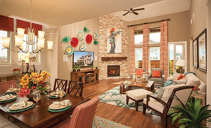 new coppell isd homes, new homes realtor coppell, cisd luxury homes