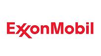 Exxon Mobil Dallas relocation real estat