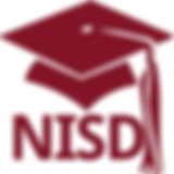 northwest  isd top dallas school distric