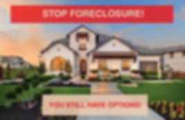 dallas texas pre foreclosure options.jpg
