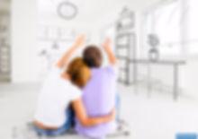 celina discount rebate listing agent realtor