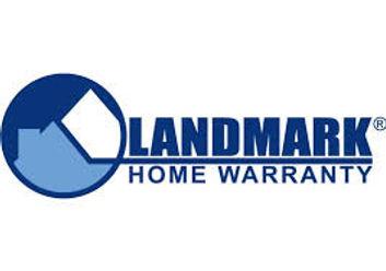 landmark home warranty dallas listing ag