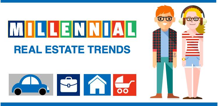 Top Neighborhoods For Millennials In Dallas