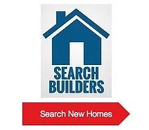 dallas, dfw, best, builders, new, home, construction, buy