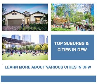 DFW communities suburbs.png