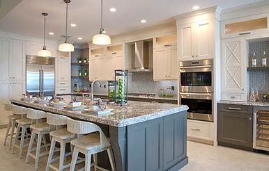 DFW Dallas DFW dallas frisco new homes f