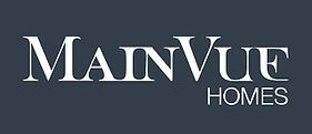 mainvue homes logo.png