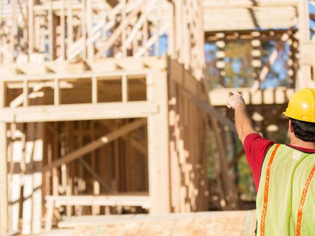 How Long Does it Take to Build a New House in Coppell, Texas? | Coppell New Construction Expert