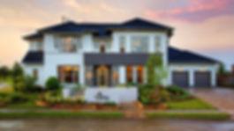 darling homes rebate realtor real estate agent