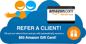 refer client gift card.png