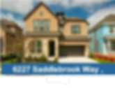 6227 Saddlebrook Way , Irving .png