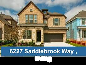 6227 Saddlebrook Way , Irving .png