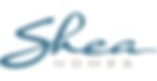 shea homes rebate cashback discount real
