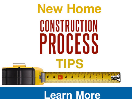 Looking for New Construction Homes in Celina? Top Builders in Celina