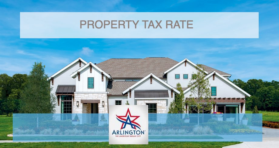 Westlake property tax rate, Westlake property tax rates, how to reduce Westlake property tax, Westlake crs  gri realtor, Westlake tx realtor GRI relocation real estate agent luxury buy home sell home realty real estate services Westlake,  tarrant county real estate market report