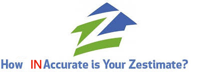 Hire an Argyle Relocation Expert Realtor (and don't rely on Zillow Zestimate) when buying in Argyle