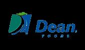 dean-foods--frisco-relocation-realtor-re