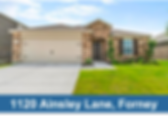 1120 Ainsley Lane, Forney .png