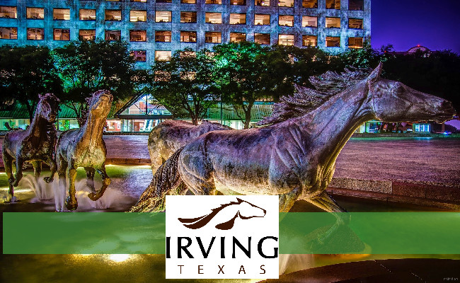 Irving las colinas new homes coppell isd realtor real estate agent luxury home realtor offering rebates discount cashback on new construction homes