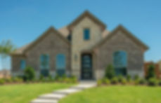 mckinney real estate agent top realtors.