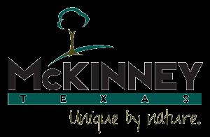 mckinney relocation realtor, mckinney relocation real estate agent, mckinney relocation resources