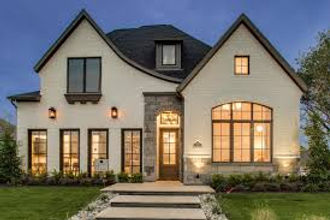 southgate-homes-for-sale-the-grove-frisc