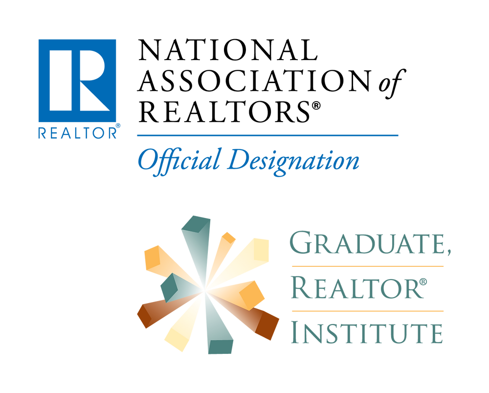 What is a Buyer Brokerage Agreement in Real Estate Dallas Frisco?, new home builder build construction Frisco Frisco   ISD realtor real estate agent expert