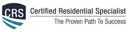 crs-designation-logo_horizontal_color-(1