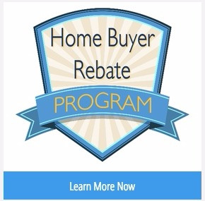 Discounted real estate commissions and buyer rebates in Dallas area cities , plano new home home buyer rebate cashback discount agent realtor real estate agent, plano homes for sale