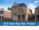 873 Deer Run Rd, Flower Mound .png