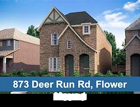 873 Deer Run Rd, Flower Mound .png