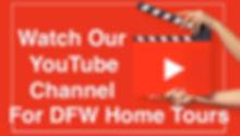 Dallas Real Estate Agent - New Home Tours, dallas homes for sale, ne constructon homes in Dallas