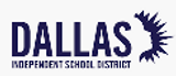 dallas  isd top dallas school districts