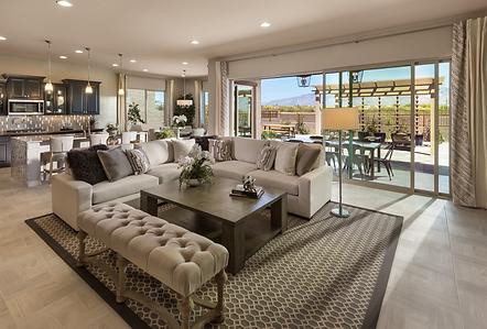 Meritage Homes Cashback Rebate Realtor Dallas Houston. Meritage Homes  Orlando Office Design Center ...