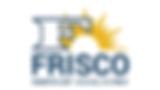 frisco isd top dallas school districts d