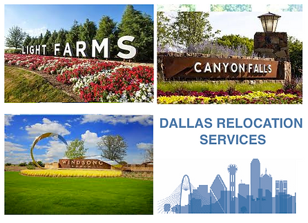 master, planned, communities, neighborhoods, dallas, suburbs, dfw, best, top, upscale, subdivisions, top master planned communities  dallas
