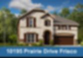 10195 Prairie Drive Frisco .png