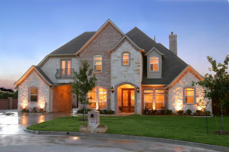 flowermound new homes luxury home realtor