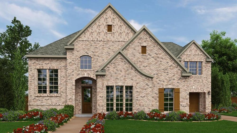 new home builder build construction Colleyville carroll KEller ISD realtor real estate agent expert