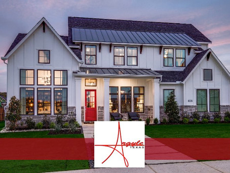 Moving to Argyle? Get Your Free Argyle Relocation Resources Guide Offered by Argyle Real Estate Expe