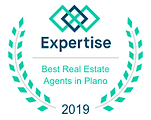 Dallas Real Estate Agent - Top Frisco Real Estate Agent