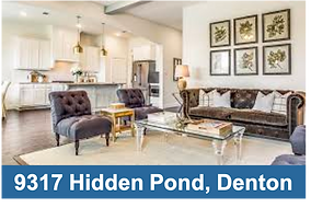 9317 Hidden Pond, Denton  .png