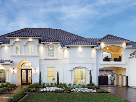 6 Things a Carrollton Luxury Real Estate Agent Does to Help You Buy or Sell a Home