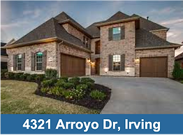 4321 Arroyo Dr, Irving .png