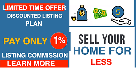 Frisco Home Value, Frisco Home Worth, Frisco Discount Listing agent dallas home worth - limited time - sell